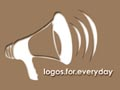 Logos.for.everyday